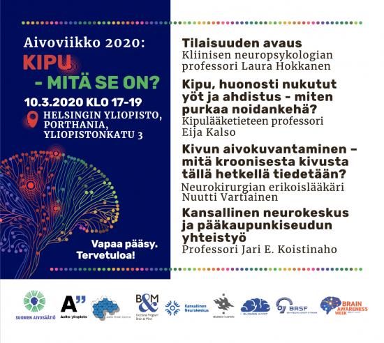 kipu_mita_se_on_seminaari_ilmoitus.jpg