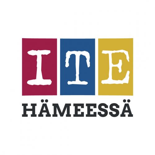 ite-ha-cc-88meessa-cc-88-logo-b.pdf