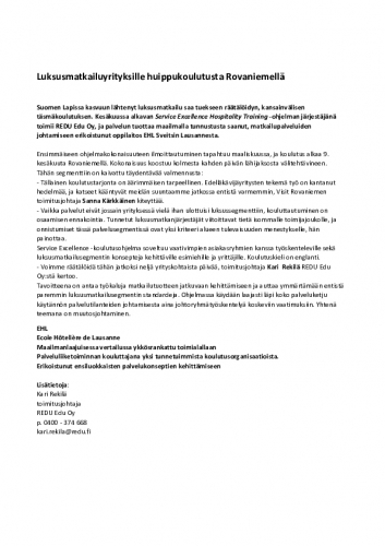 tiedote-ehl-service-excellence-hospitality-1.pdf