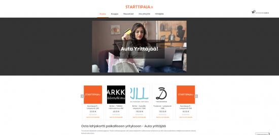 verkkokauppa-starttipaja-fi.png