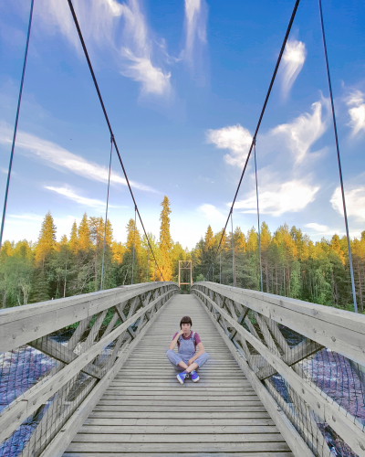 arctic-circle-hiking-area-in-rovaniemi-lapland-finland-photo-by-federica-di-nardo-rovaniemi-summer-ambassador.jpg