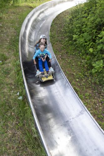 ounasvaara-summer-bobsleigh-ride-rovaniemi-lapland-finland-2.jpg