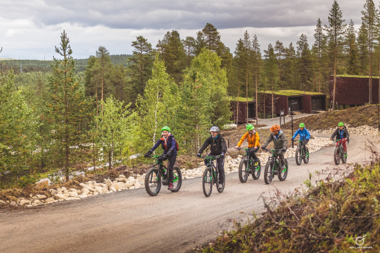 biking-to-campfire-at-arctic-treehouse-hotel-in-rovaniemi-by-johannes-rolloutdoors.jpg