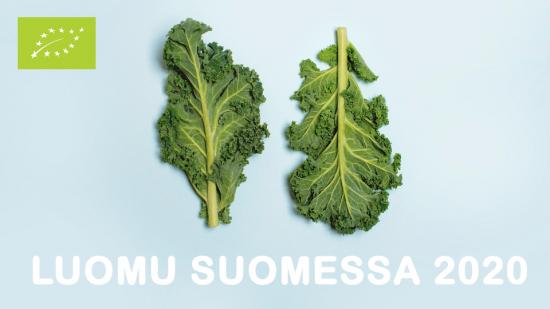 luomu-suomessa-2020-kooste.pdf
