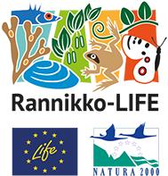 rannikko-life_alla_life_natura_pieni.png