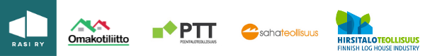 logot.png (600×80)