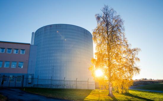 reaktor_ife_kjeller_norway.jpg
