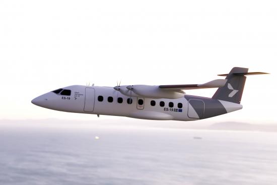 heart-airspace-kehitta-cc-88a-cc-88-19-paikkaista-ta-cc-88yssa-cc-88hko-cc-88ista-cc-88-matkustajakonetta-es-19.png