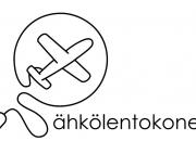 Tuleeko lentämisestä päästötöntä? Ecological and Electric Aviation Conference 2020, Helsinki, March 4