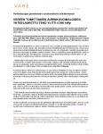 tiedote-28.2.2020-vareen-toimittamien-aurinkovoimaloiden-yhteenlaskettu-teho-ylitti-4-000-kwp.pdf
