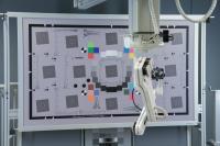 kuva-mittaus-ja-analyysialgoritmit-tyossaan-automatisoitu-kalibrointimittaus-kasivarsirobotiikalla-vapauttaa-laboratorion-henkilokuntaa-tuottavampiin-toihin.jpg
