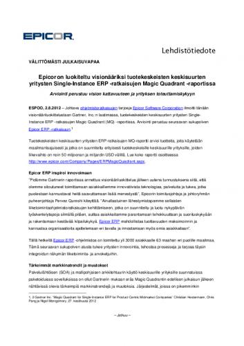 epicor-positioned-as-visionary-in-gartner-mq_fi.pdf