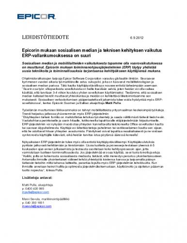 epicor-sosiaalinen-media-ja-erp.pdf