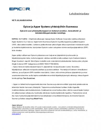 epicor-apperin-kanssa-yhteistyohon.pdf