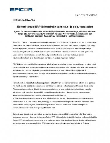 epicorilta-varmistus-ja-palautusratkaisu.pdf