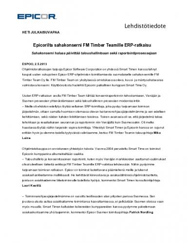 epicor-ja-fm-timber-team.pdf