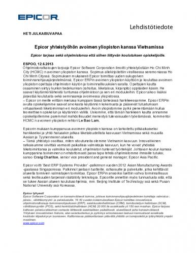 epicor-vietnam.pdf