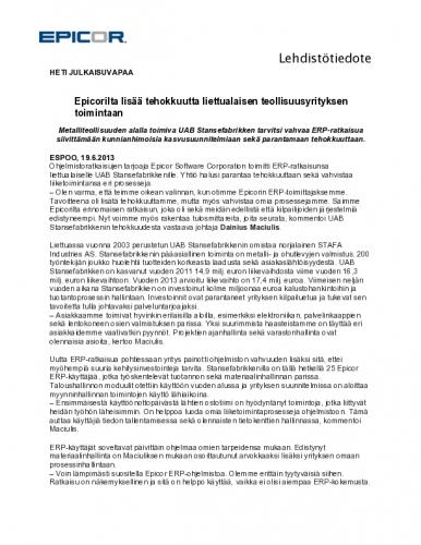 case-tiedote.pdf