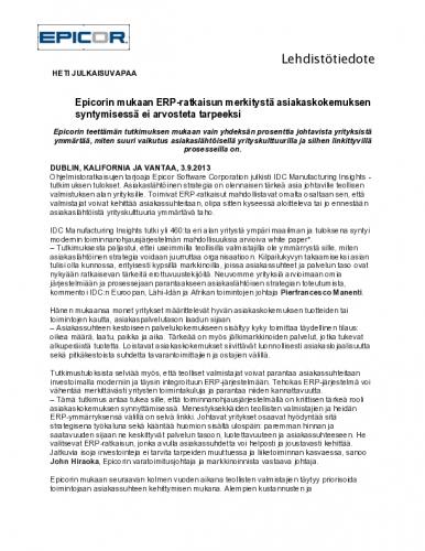 epicor-idc.pdf