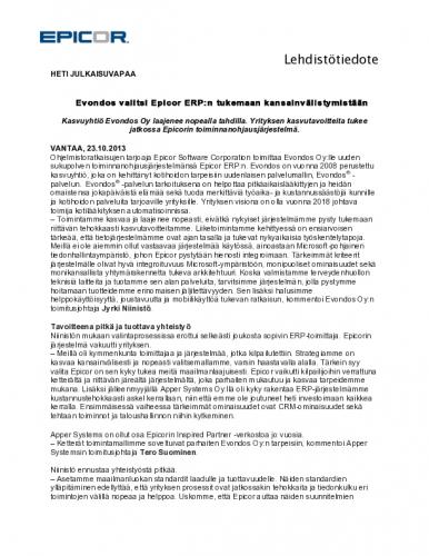 evondos-valitsi-epicorin.pdf