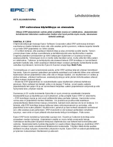 epicor-ja-erp-valinnat.pdf