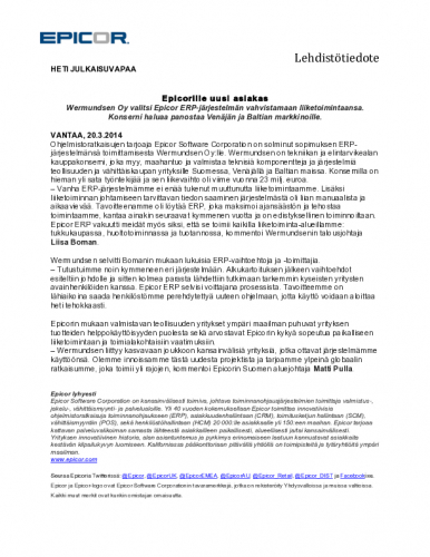 epicorilta-erp-wermundsenille.pdf