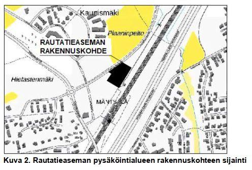 rautatieaseman-pysakointialue.jpg