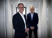 Mikko Vaahersalosta Rejlers Finlandin uusi toimitusjohtaja