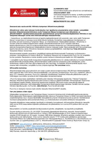 alihankinta2020-mediatiedote-29.05.2020.pdf