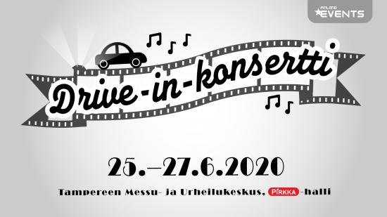drive-in-konsertti-event.jpg