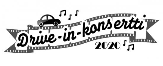 drive-in-konsertti-logo.jpg