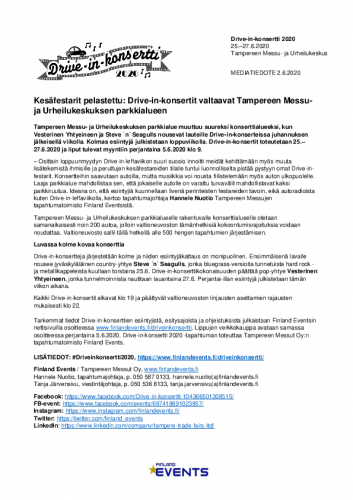 drive-in-konsertti_2020_mediatiedote-02.06.2020.pdf
