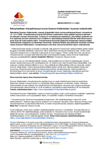 suomen-kadentaidot-2020_mediatiedote_03.11.2020.pdf