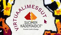 suomen-kadentaidot-virtuaalimessut_kuvitus.jpg