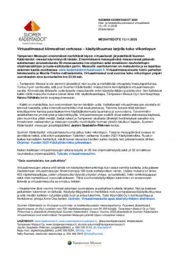 suomen-kadentaidot-2020-mediatiedote-13.11.2020.pdf