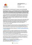 suomen-kadentaidot-2020-mediatiedote-16.11.2020.pdf