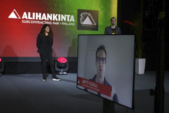 alihankinta2020-vuoden-startup-ystavallisin-stora-enso-kuvaaja-maiju-jokipolvi.jpg