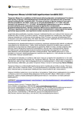 tampereenmessut_mediatiedote_15.12.2020.pdf
