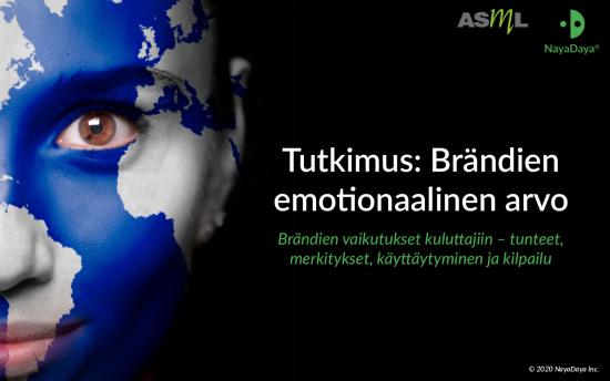 tutkimus_brandien_emotionaalinen_arvo.pdf