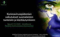 koronavirusepidemian_vaikutukset_tunteisiin_ja_kayttaytymiseen_150420.pdf