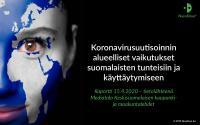 koronavirusuutisoinnin_alueelliset_vaikutukset_tunteisiin_150420.pdf
