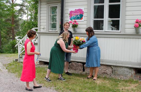 vuoden-kulttuurimyonteinen-2021_krapin-paja_jaana-hopeakoski-30.jpg