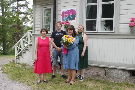 vuoden-kulttuurimyonteinen-2021_krapin-paja_jaana-hopeakoski-44.jpg