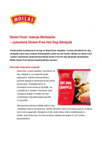 moilas-oy_gluten-free-hot-dog-sampyla_pitch-letter.pdf