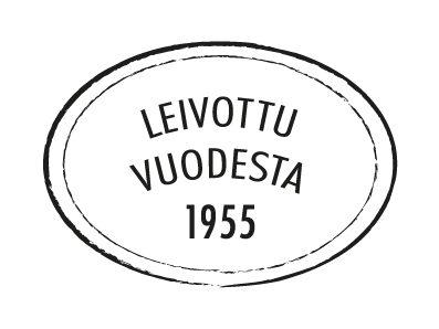 moilas_leivottu_vuodesta_1955.png