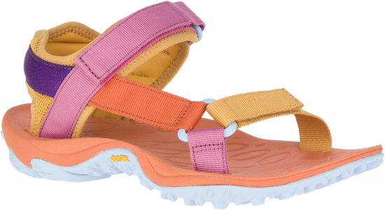 merrell-kahuna-web_women_savy-apricot-orange.jpg