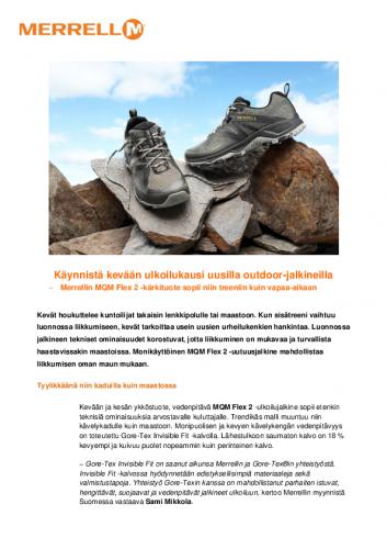 merrell-kk2020_kaynnista-kevaan-ulkoilukausi-uusilla-outdoor-jalkineilla.pdf