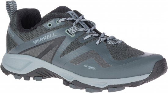 merrell-mqm-flex-2_men_savy-black-grey.jpg
