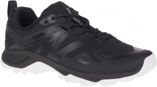 merrell-mqm-flex-2_men_savy-black-white.jpg