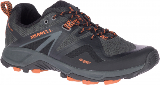 merrell-mqm-flex-2_men_savy-burnt-granite.jpg